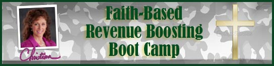 boot camp green